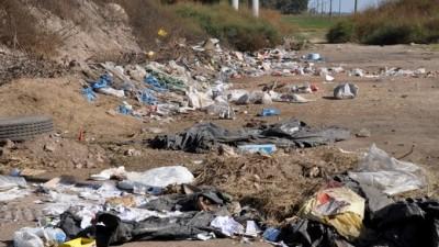 Con un Ente Intermunicipal, buscan sanear problema de basura en Punilla y Cruz del Eje