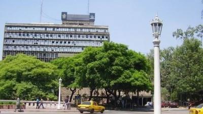 Nuevas asambleas municipales en Córdoba