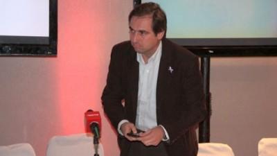 Córdoba: Tras sospechas de corrupción, Mestre renueva la mitad de sus secretarios