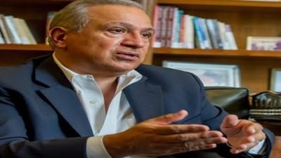Salta: Juan Carlos Romero se reunirá con intendentes
