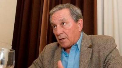 Catamarca: Obras Públicas controlará el uso de fondos nacionales por municipios