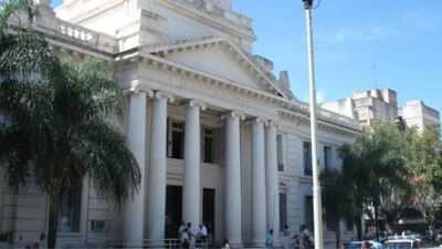 Río Cuarto: El departamento, perjudicado en $ 42,7 millones en un año