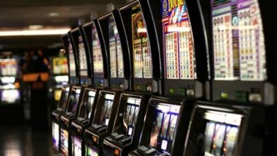 Buenos Aires adeuda a Municipios recursos de Casinos y preocupa a intendentes