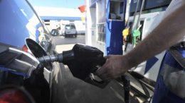 Junín cobró el 50% de los fondos por la tasa a la nafta y pide que la Corte resuelva
