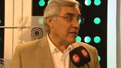 El Frente Renovador convoca a concejales de cuatro provincias en Villegas