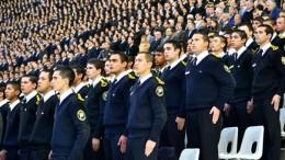 """Diputados: Avanza la Policía Local con """"transferencia automática"""" de fondos"""