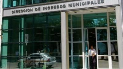 Tucumán: De $ 2.110 millones de deuda municipal, casi un tercio corresponde a la capital