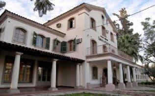 El Intendente de La Rioja se mostró a favor de la creación de la Tasa Vial