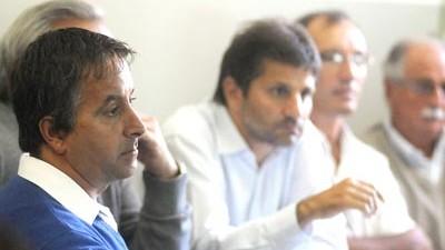 Mar del Plata: Expusieron plan de seguridad de la comuna ante el Concejo