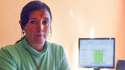 Se dictó la conciliación en el conflicto con los trabajadores municipales de Rada Tilly