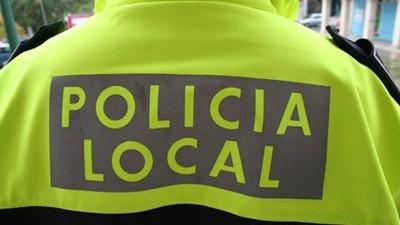 """Intendentes """"K"""" condicionan la creación de las policías locales"""