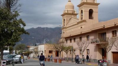 Abren carreras universitarias en Cafayate