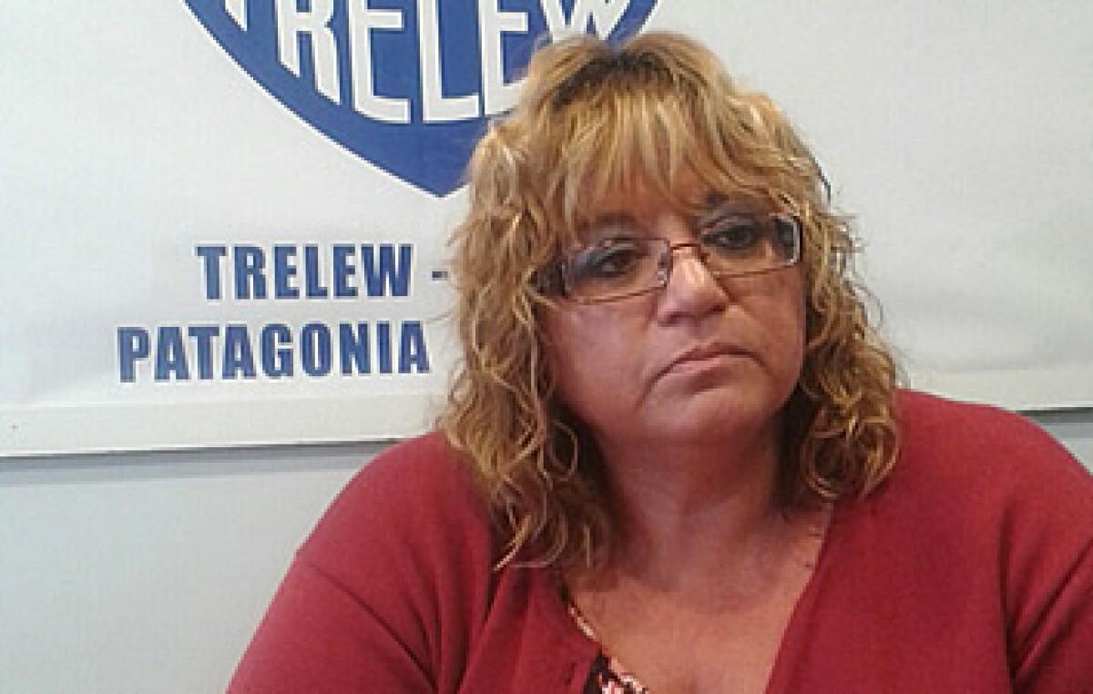 Tras las paritarias, los municipales de Trelew cobran el aumento del 17 por ciento