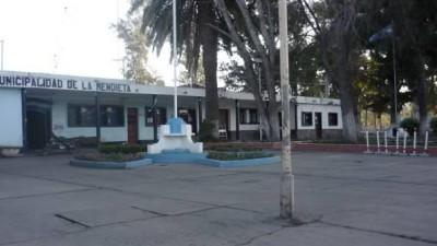 Hubo acuerdo con el SEOM en La Mendieta, tras meses de duro enfrentamiento