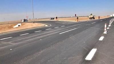 Córdoba: Definieron la traza que tendrá la autovía en su paso por los pueblos