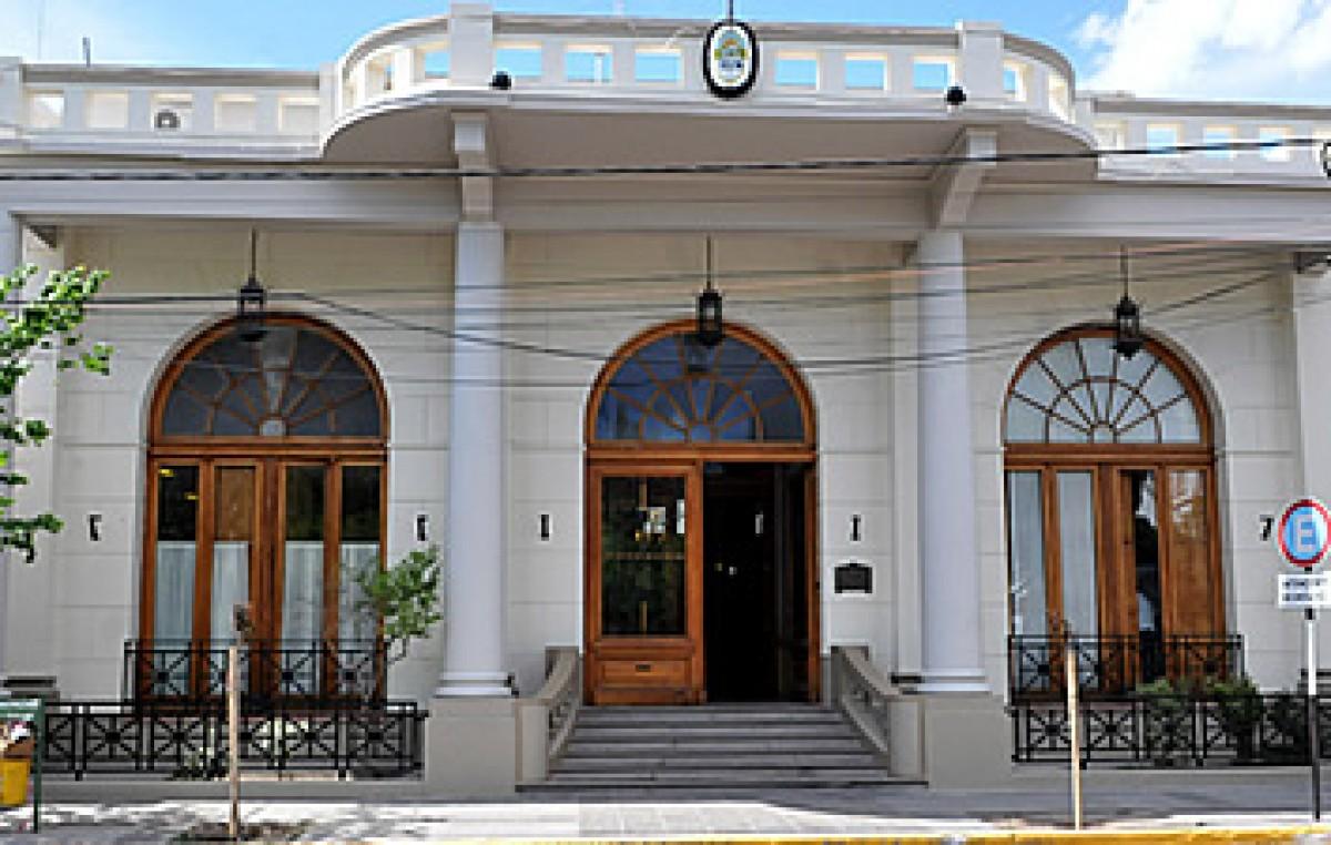 Gremios municipales de Trelew volverán hoy a sentarse en paritarias con el Ejecutivo