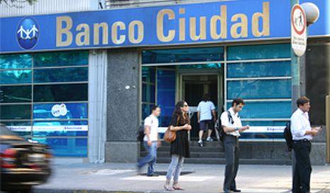 BancoCiudad01