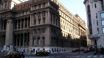 La Rioja: La Corte podría definir la suerte de la coparticipación municipal