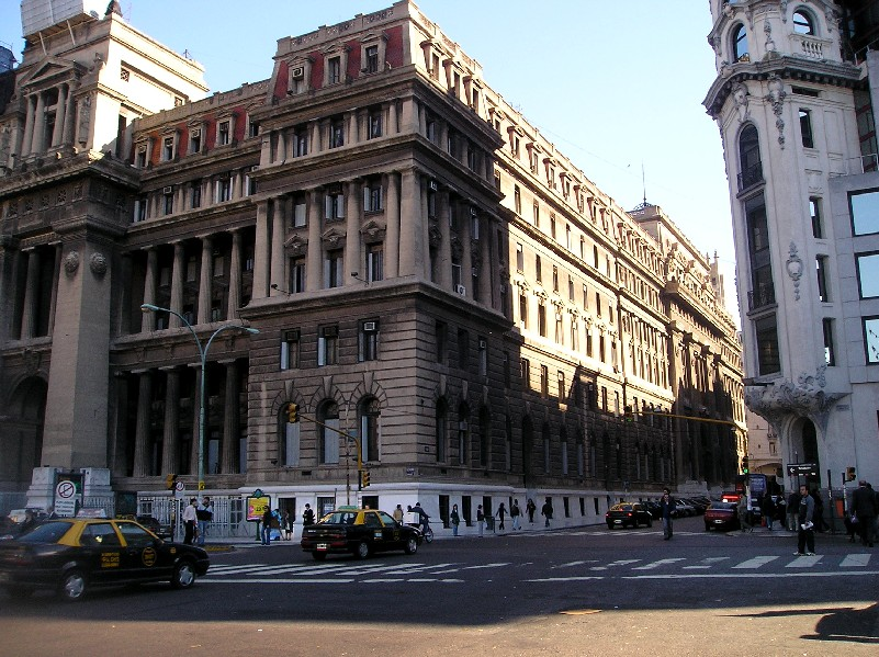 Corte_Suprema_Argentina