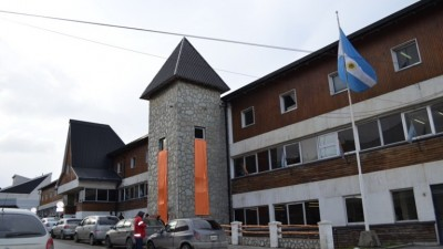 Gobierno y municipios de Tierra del Fuego trabajan en un protocolo de acciones ante usurpaciones