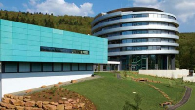 Argentina se asoció al Laboratorio Europeo de Biología Molecular