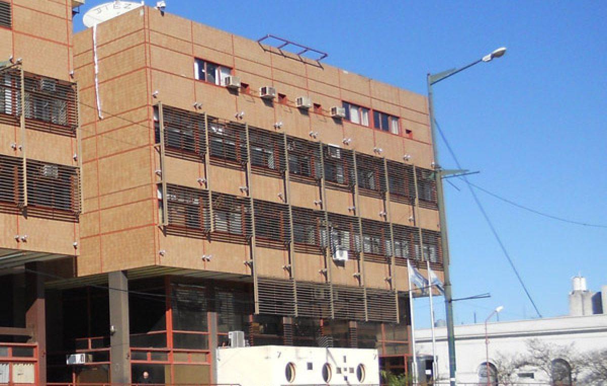 Los Municipales de Concepción del Uruguay aceptaron la oferta salarial
