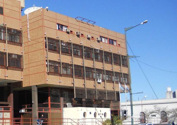 Edificios-Justicia-y-Municipalidad-de-Concepción-del-Uruguay-32