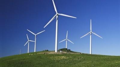 Rawson: «Los parques eólicos tienen que empezar a tributar a municipios»