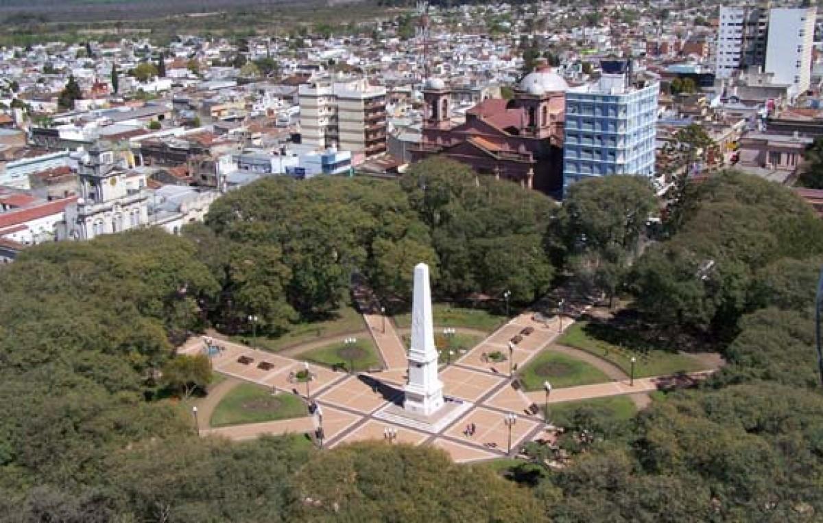Municipales de Concepción del Uruguay rechazan nueva oferta salarial