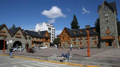 Bariloche: Proponen que la mitad de honorarios de abogados de la comuna sean destinados a obras viales
