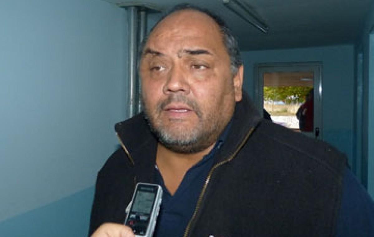 Municipales de 28 de Noviembre vuelven al paro a partir del lunes