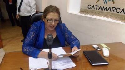 Municipales de Catamarca: piden el blanqueo de los últimos aumentos