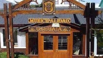 Ushuaia: Hubo reuniones con municipales y propuestas para analizar