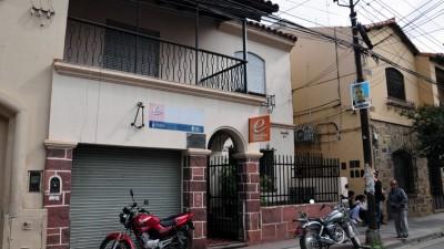 La Municipalidad de Salta beneficiará a futuros empleadores