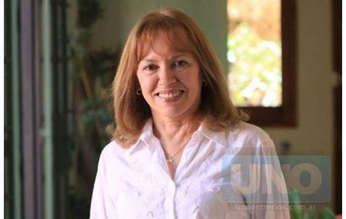 La comuna de Paraná inicia concursos para regularizar su personal