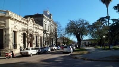 El Municipio de Gualeguaychú mejoró la oferta salarial
