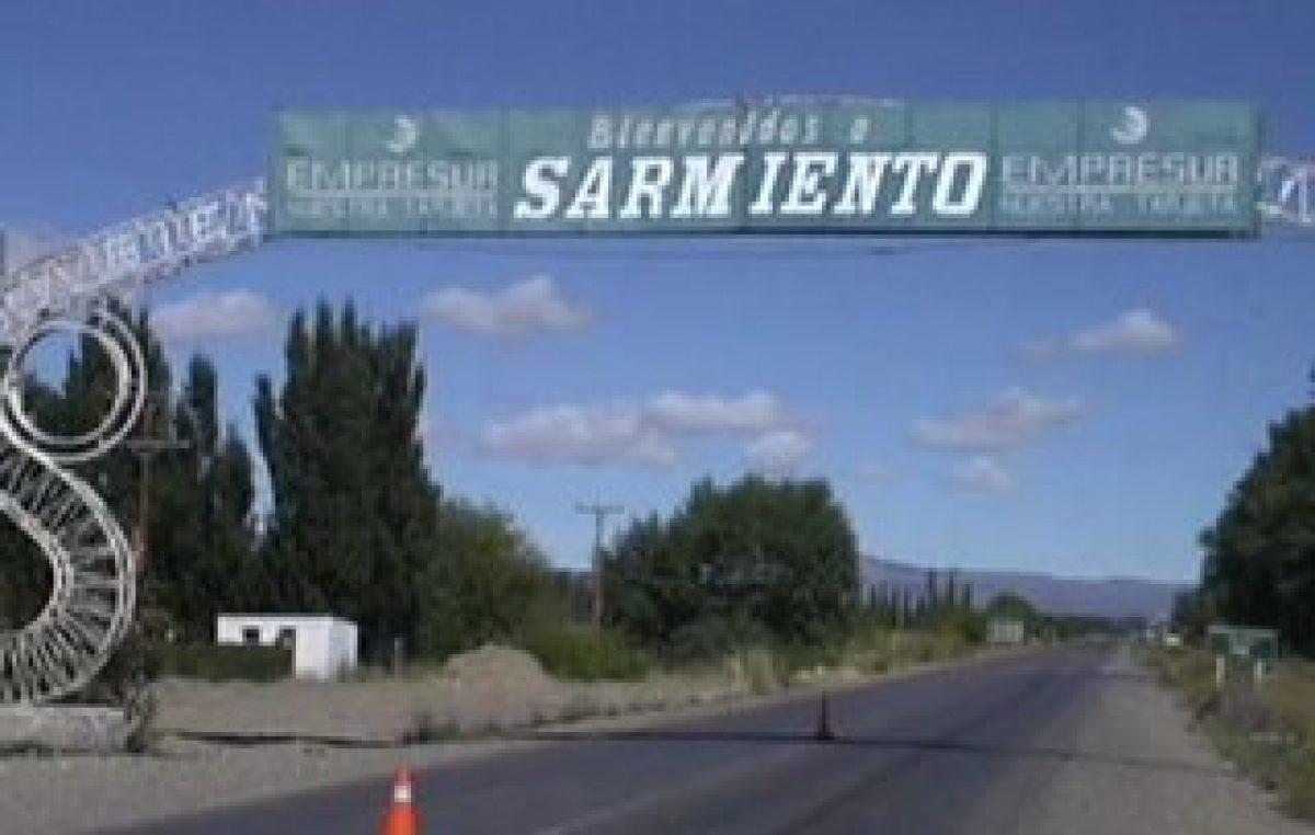 Los municipales de Sarmiento acordaron una mejora salarial