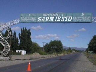 Sarmiento1