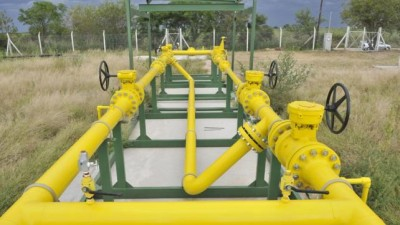 Córdoba: Resurge un plan de gas para Sierras Chicas