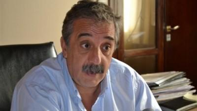 En Río Turbio la oferta salarial es de un 27%, más el aumento en asignaciones familiares.