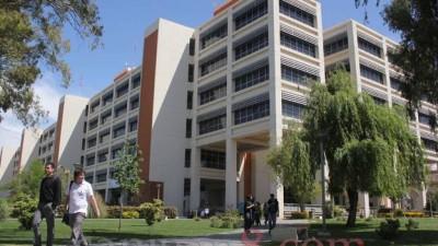 Invertirán $3,8 millones en tecnología para municipios de San Juan