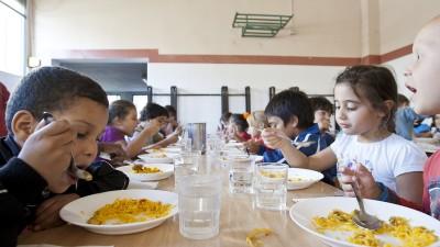 General Cabrera: mil chicos serán sometidos a controles nutricionales