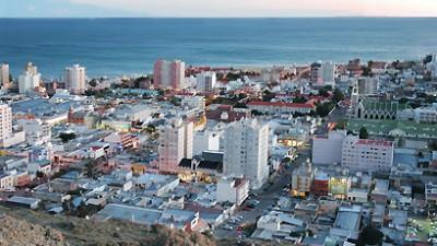 En 60 días se instrumentaría el primer fideicomiso municipal en Comodoro Rivadavia
