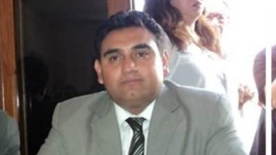 Andalgalá: aprobaron un 25 por ciento de aumento para los municipales