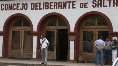 Salta hace uso de su autonomía y promueve una nueva Carta Orgánica Municipal