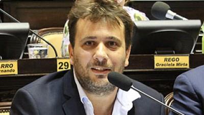 Tras los acuerdos salariales, municipales bonaerenses van por las paritarias