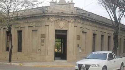 Otorgaron un aumento salarial a municipales de Colón