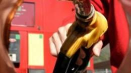 La Rioja: Se judicializa la aplicación de la Tasa Vial municipal