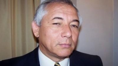 """Para el Intendente de Perico falta """"decisión política"""" para tratar la ley de coparticipación para los municipios de Jujuy"""