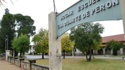 Expectativa y satisfacción por la futura Universidad de Oficios en Villa Mercedes